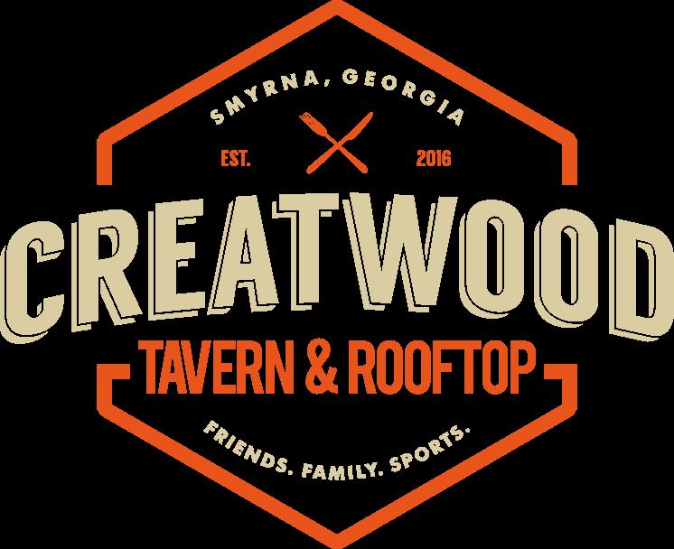 Creatwood Tavern